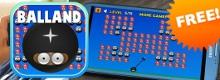 https://play.google.com/store/apps/details?id=air.com.littlebigplay.games.balland&rdid=air.com.littlebigplay.games.balland