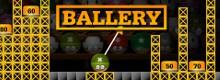 https://play.google.com/store/apps/details?id=air.com.littlebigplay.games.ballery&rdid=air.com.littlebigplay.games.ballery