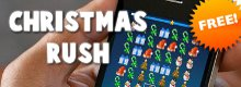 https://play.google.com/store/apps/details?id=air.com.littlebigplay.games.christmasrush&rdid=air.com.littlebigplay.games.christmasrush