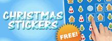 https://play.google.com/store/apps/details?id=air.com.littlebigplay.games.christmasstickers&rdid=air.com.littlebigplay.games.christmasstickers