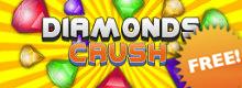 https://play.google.com/store/apps/details?id=air.com.littlebigplay.games.diamondscrush&rdid=air.com.littlebigplay.games.diamondscrush