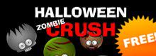 https://play.google.com/store/apps/details?id=air.com.littlebigplay.games.halloweencrush&rdid=air.com.littlebigplay.games.halloweencrush