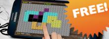 https://itunes.apple.com/us/app/legor-7-best-free-puzzle-logic-and-brain-game/id963476816?mt=8