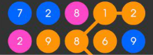https://itunes.apple.com/us/app/math-connect-counting-game/id1433408529?mt=8