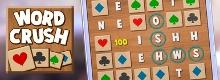 https://play.google.com/store/apps/details?id=air.com.littlebigplay.games.wordcrush&rdid=air.com.littlebigplay.games.wordcrush