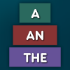 My English Grammar Test - Articles
