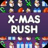 Christmas Rush