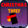 Christmas Thief