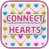 Connect Hearts