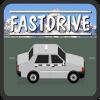 Fastdrive MOBILE
