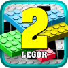 Legor 2