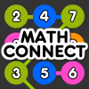 Math Connect