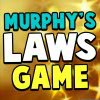 Murphy Laws Guessing Game