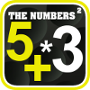 The Numbers 2