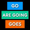 My English Grammar Test: Present Tenses PRO