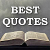 Best Quotes Guessing Game