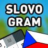 Slovo Gram PRO - Czech Word Game