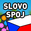 Slovo Spoj (Czech Game)