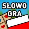 Slowo Gra PL