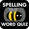 Spelling Bee Word Quiz