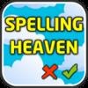 Spelling Heaven