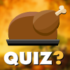 Ultimate Thanksgiving Quiz