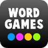 Word Games 96 in 1