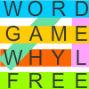 Word Search Games (Multilingual)