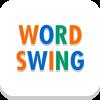 Word Swing