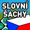 Slovni Sachy PRO