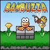 Bambuzza