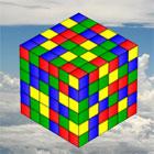 Puzzle, Exclusive