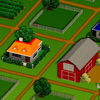 Farm Roads Lite MOBILE