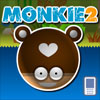 Monkie 2 NA