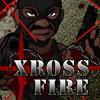 Xrossfire